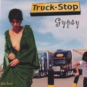 Truck Stop Gypsy