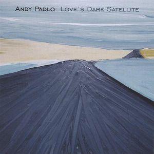 Loves Dark Satellite