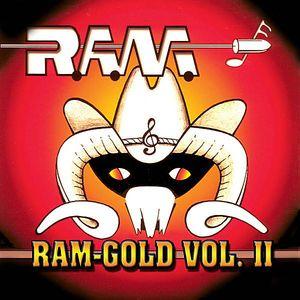 Ram-Gold 2 /  Various