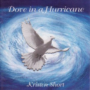 Dove in a Hurricane