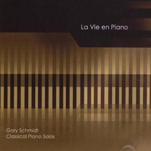 La Vie en Piano