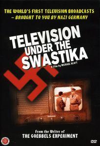 Television Under the Swastika