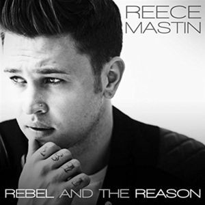 Rebel & the Reason EP [Import]
