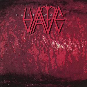 Hatewave