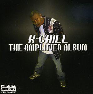 Amplified Album
