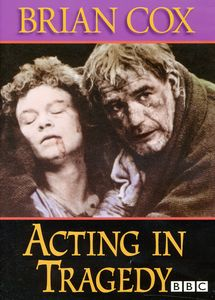 Acting Tragedy: Acting Tragedy