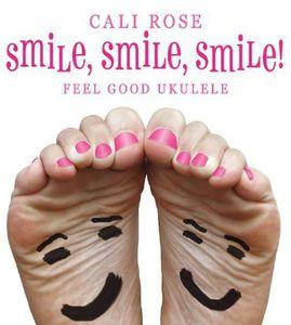 Smile Smile Smile
