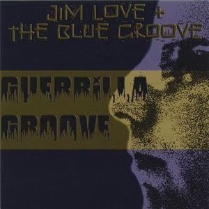 Guerrilla Groove