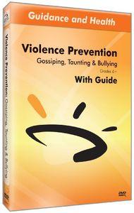 Gossiping Taunting & Bullying
