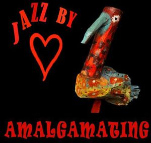 Amalgamating