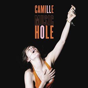 Music Hole