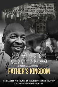 Father's Kingdom