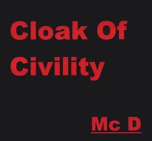 Cloak of Civility