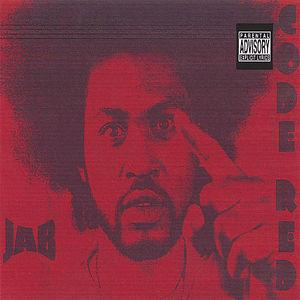 Code Red-The Album