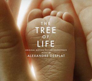 Tree of Life (Score) (Original Soundtrack)