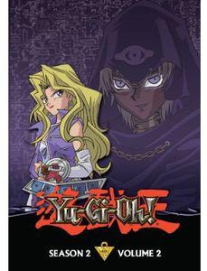 Yu-Gi-Oh! Classic: Season 2 Volume 2