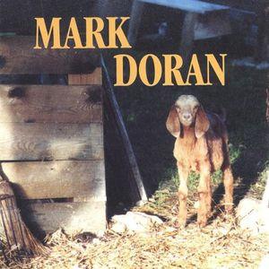 Mark Doran 1