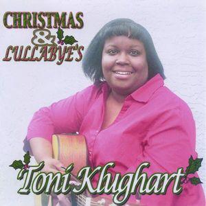 Christmas & Lullabye's