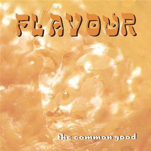Flavour Vs. Eric Nicholas