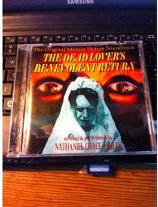 Dead Lover's Benevolent Return