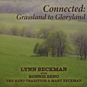 Connected Grassland to Gloryland