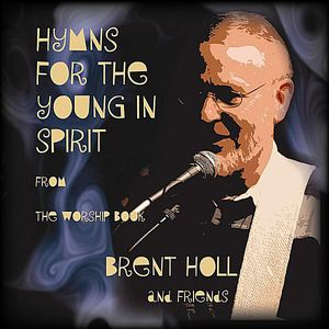 Hymns for the Young in Spirit