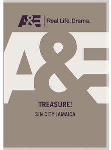 Treasure!: Sin City Jamaica