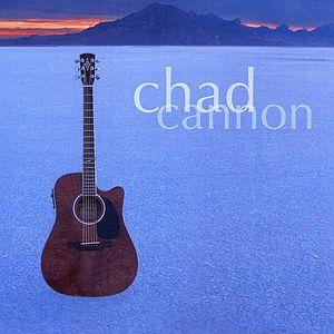 Chad Cannon