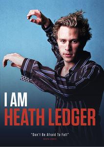 I Am Heath Ledger