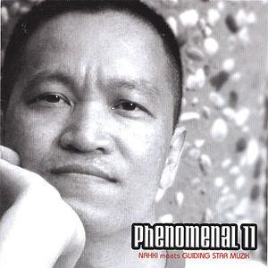 Phenomenal 11