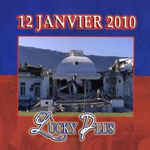 12 Janvier 2010