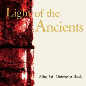 Light of the Ancients
