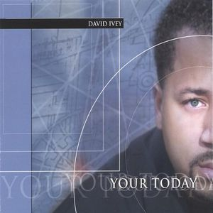 Your Today