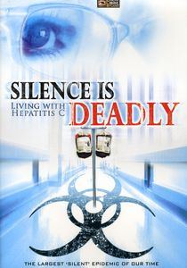 Silent Is Deadly