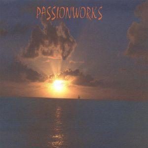 Passionworks