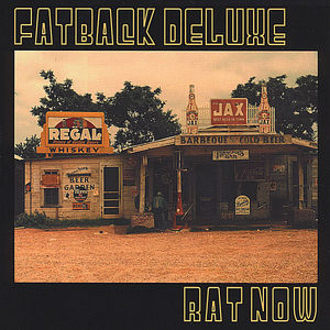 Rat Now