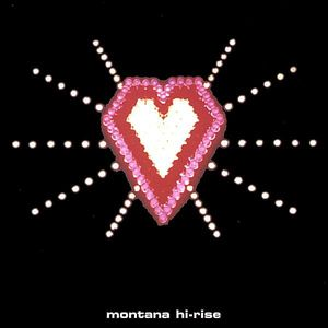 Montana Hi-Rise