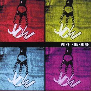 Pure Sunshine