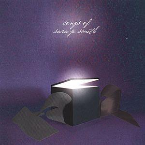 Songs of Sara P. Smith