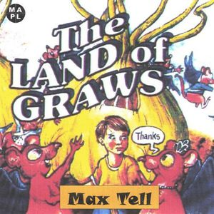 Land of Graws