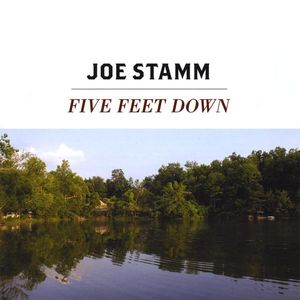 Five Feet Down