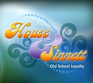 Old School Loyalty