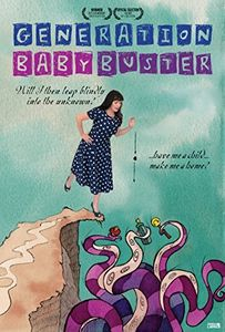 Generation Baby Buster