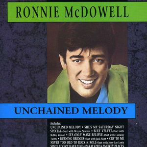 Unchained Melody