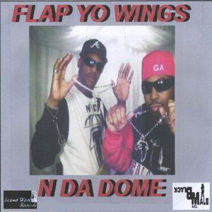 Flap Yo Wings