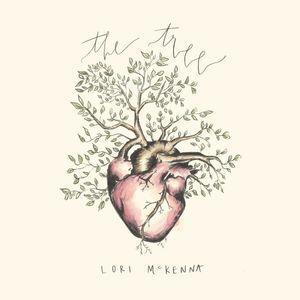 Tree , Lori McKenna