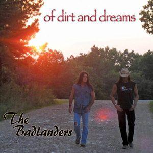 Of Dirt & Dreams