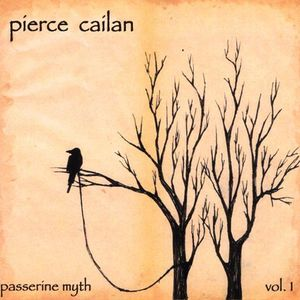 Passerine Myth1