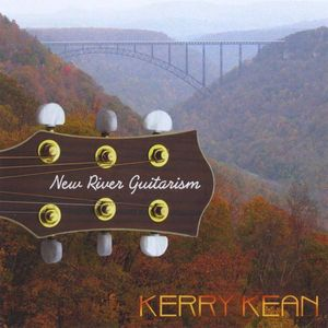 New River Guitarism