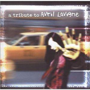 A Tribute To Avril Lavigne
